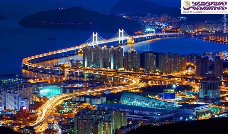 %DA%A9%D8%B1%D9%87 %D8%AC%D9%86%D9%88%D8%A8%DB%8C تور کره جنوبی . ژاپن نوروز 96