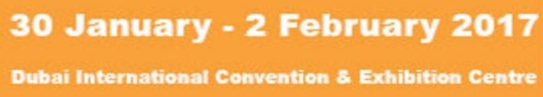 تور نمایشگاه تجهیزات پزشکی دبی   11 – 14 بهمن 95