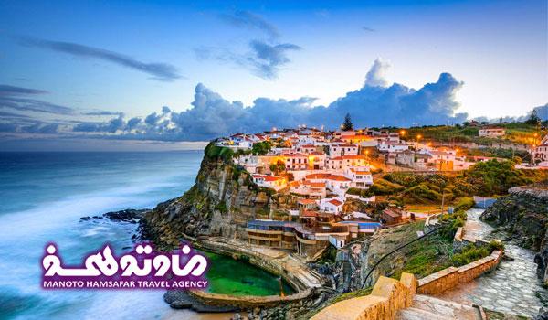 تور مشارکت در معتبرترین کنگره بین المللی چشم پزشکی اروپا (پرتغال – لیسبون) 8 تا 20 مهر 1396