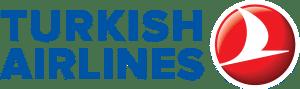 Turkish Airlines Logo 1 تور روسیه ویژه جام جهانی 2018 (خرداد ماه 1397)