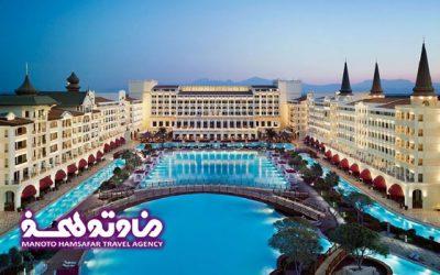 Antalya 78 400x250 تور نوروز 96