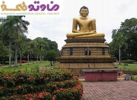 29727 BigPic تور سریلانکا