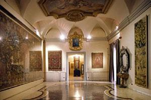 Museo Poldi Pezzoli Milano میلان