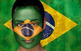 images3 شرایط اخذ ویزای کشورهای مختلف