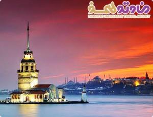 istanbul tour 300x230 istanbul tour